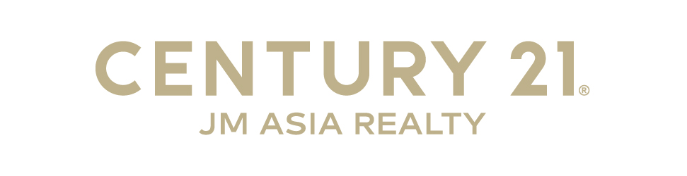 C21 JM Asia Realty
