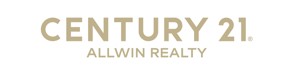 C21 All Win Realty