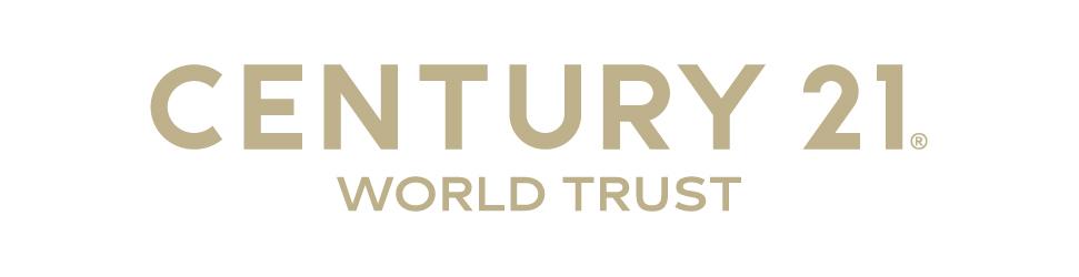 C21 World Trust