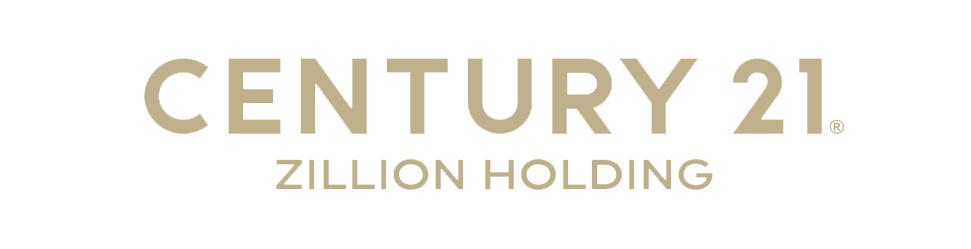 C21 Zillion Holding